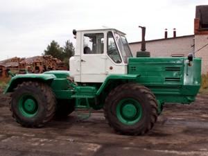 Продам Б/У Трактора Т-150 г, ДТ-75..